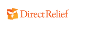 Direct relief Los Angeles